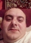 Andrey, 35  , Iza
