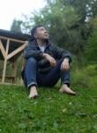 Adik, 24, Almaty