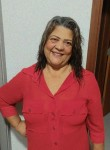 Julia, 56  , Patos de Minas