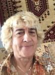 Galina, 75  , Krasnoyarsk