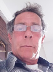Charles west, 59, United States of America, Chillicothe