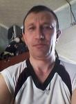 Viktor, 42  , Ivolginsk