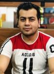 Suraj, 24  , Sharjah