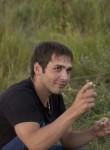 Nik, 33 года, Уфа