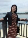Светлана Задорожняя, 43 года, Анапа