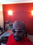 Troy, 45  , Murfreesboro