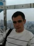 Dmitry , 25  , Kharkiv