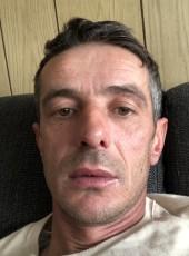 Mezin, 39, Switzerland, Dietikon