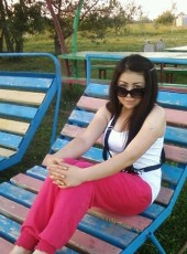 Zhanna, 30, Kazakhstan, Karagandy