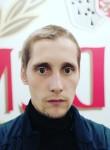 Vladimir, 27  , Nakhabino