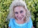 Nataliya, 43 - Just Me Photography 10