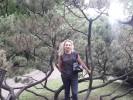 Nataliya, 43 - Just Me Photography 6