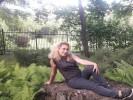 Nataliya, 43 - Just Me Photography 4