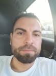 Christos, 24, Nicosia