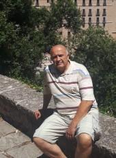 Alex, 64, Russia, Saint Petersburg