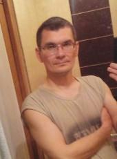 Anton, 41, Russia, Kazan