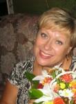 Elena, 47  , Lytkarino