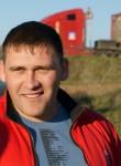 Dmitriy, 35  , Kostroma