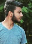 Ayush, 25 лет, Durg