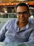 Bibo, 34  , Al Jizah
