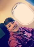 Знакомства Краснодар: Irina, 25