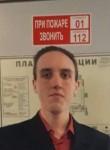 Anatoliy, 20  , Labytnangi