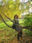 Elena, 51  , Ukhta