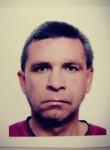 Dmitriy, 45, Volgograd