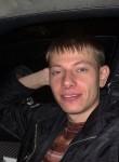 Dmitriy, 32  , Pereyaslovskaya