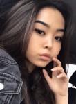 Altynay, 19  , Bishkek