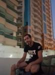 Weka, 29  , Alexandria