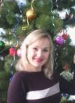 Irina, 45  , Hadyach