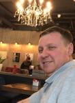 Grisha, 44  , Saint Petersburg