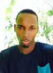 Tony wash, 25  , Montego Bay