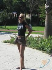 Alinka, 31, Russia, Lipetsk