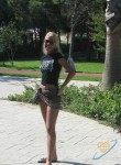 Alinka, 31, Lipetsk