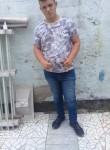 Ev Juventino, 25, Itajai