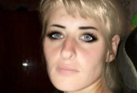 olesya, 29 - Just Me