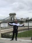 Vitalik, 32  , Budapest