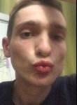 Andrey, 24  , Borisoglebskiy