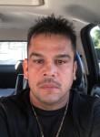 Ignacio, 47  , Yuba City