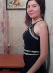 Mariya, 28  , Timashevsk