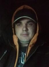 █▲ĐΣḾҨ₦▲█, 25, Ukraine, Zaporizhzhya