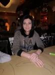 Фото девушки Елена из города Одеса возраст 38 года. Девушка Елена Одесафото