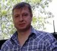 Maksim, 44 - Just Me Photography 3