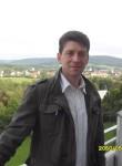 Sergey, 50  , Ramenskoye