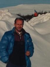 irvir.scamandro, 63, Italy, Turin
