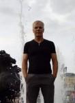Sergey, 54, Meru