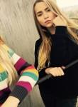 anna, 21, Kharkiv