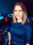 chertovskayad97